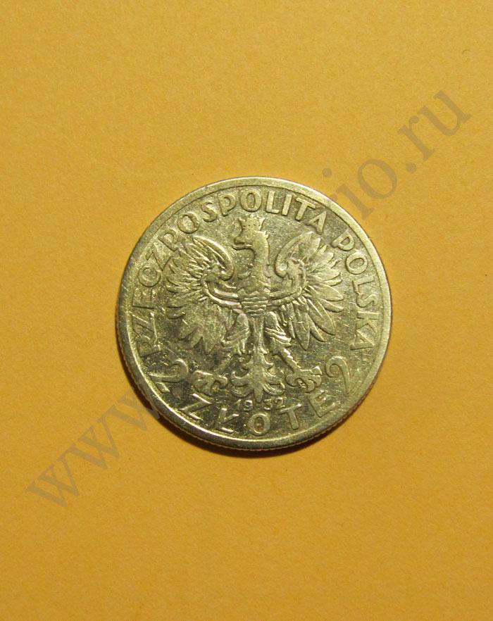 цена монет сша