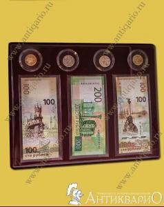 Новинки монет и банкнот россии 2017 50 стотинки