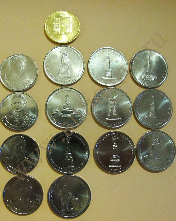 каталог иностранных марок с ценами
