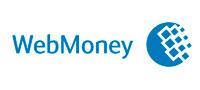 оплата на webmoney